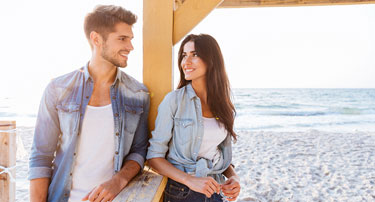 How To Tell If An Aquarius Man Likes You? - 8 Signs Revealed!